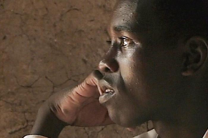 なぜ隣人を殺したか <br>〜ルワンダ虐殺と煽動ラジオ放送〜