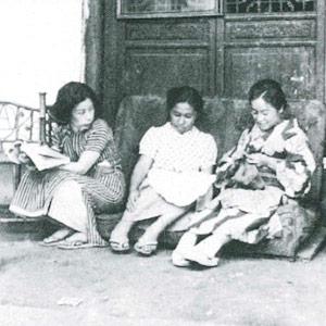 沖縄のハルモニ<br>証言・従軍慰安婦