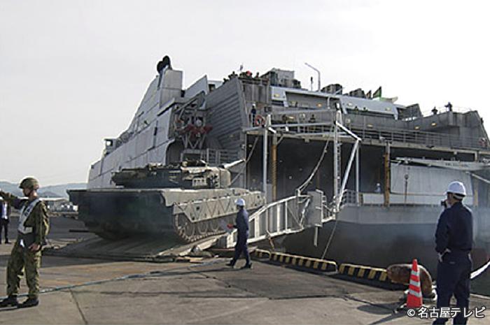 防衛フェリー<br>〜民間船と戦争〜
